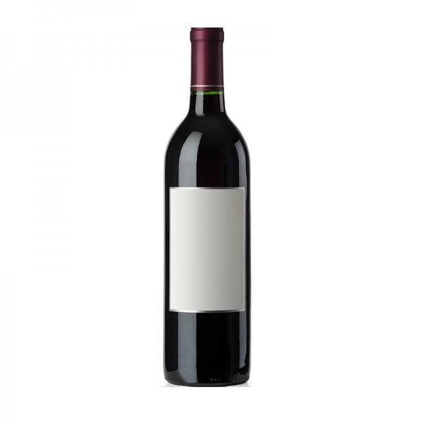 bottle-wine-empty3b