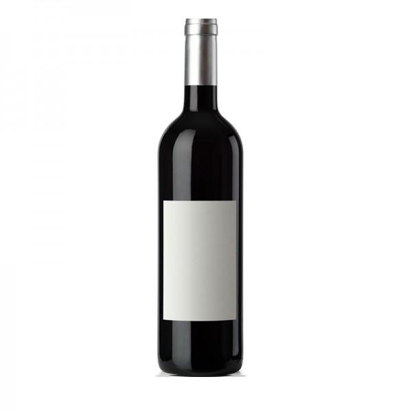 bottle-wine-empty3c