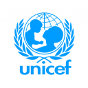 unicef_mother